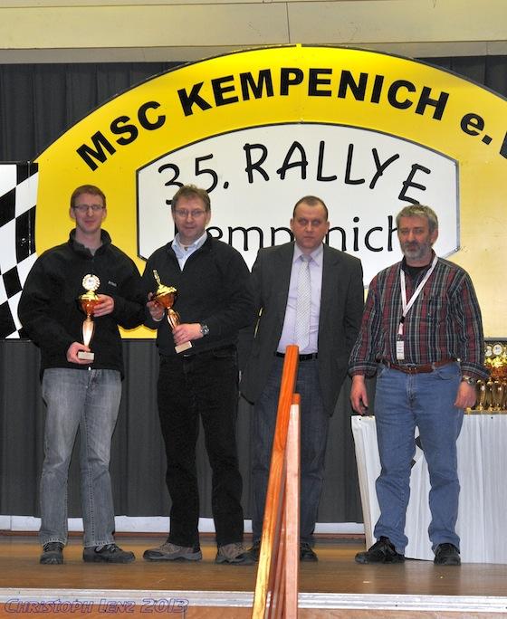Kempenich2013siegerehr1