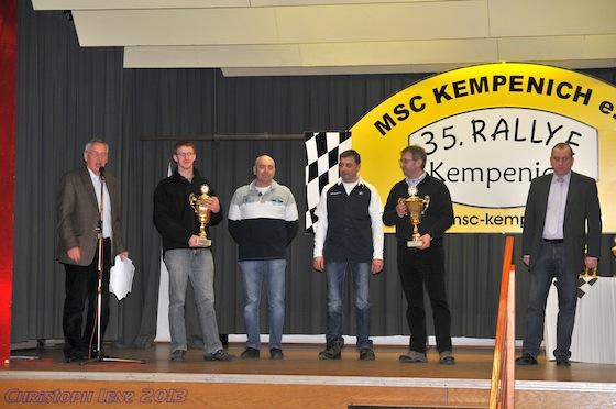 Kempenich2013siegerehr3