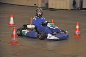 Mike-Kart-WKT-2015-01-18