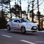 Rallye-Suedliche-Weinstrasse-2018-108_460530_5a928e9c8