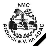 AMC_Logo_vektor